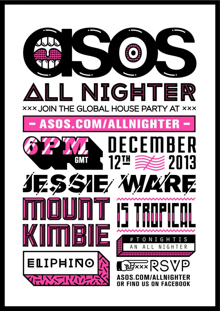 ASOS_UK_Flyer_v4_copy
