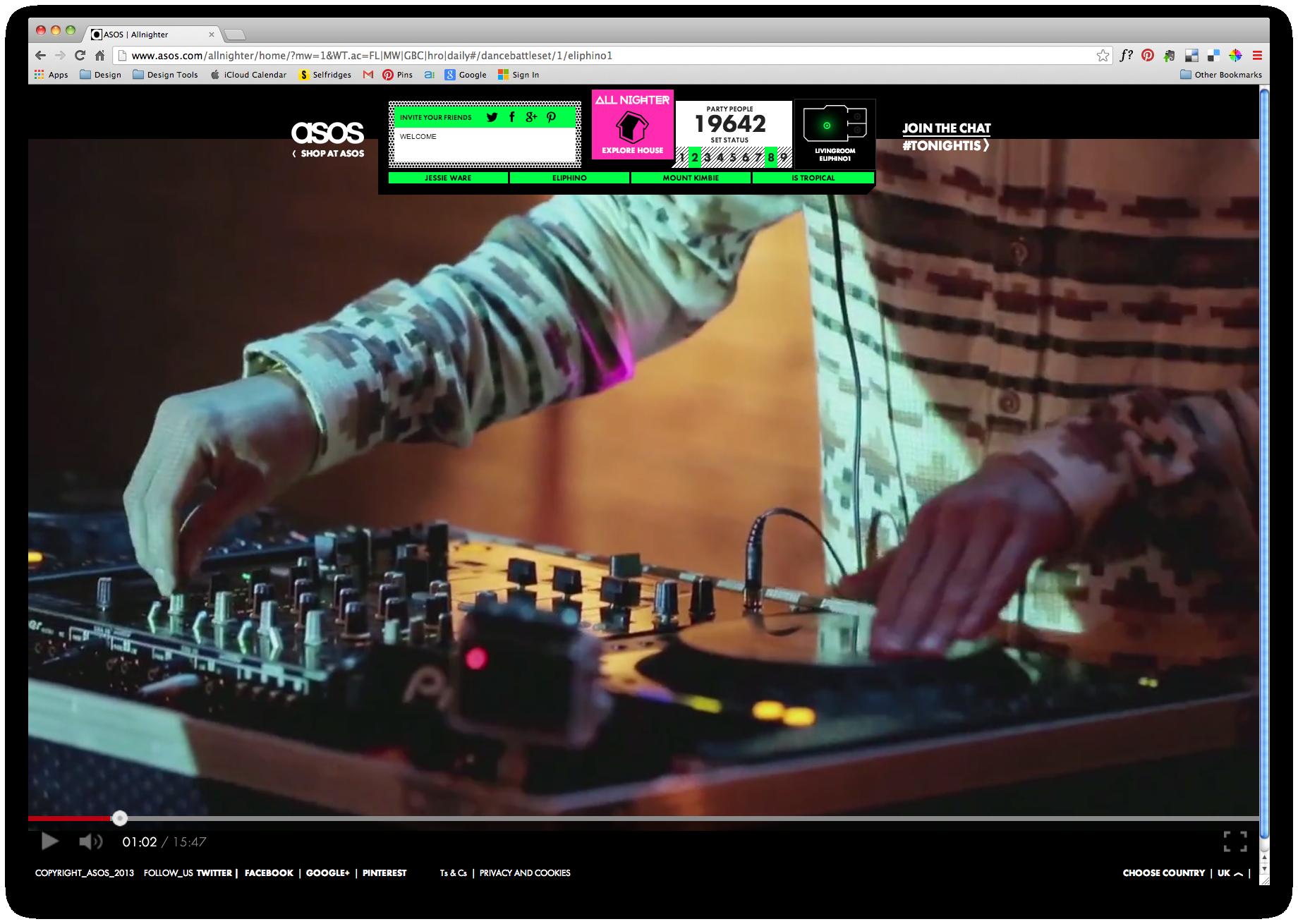Screen shot 2013-12-12 at 16.39.34