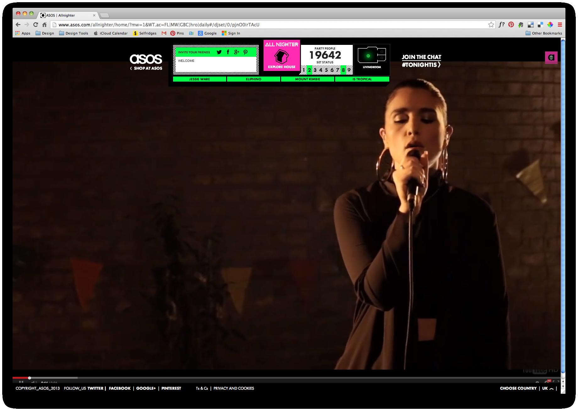 Screen shot 2013-12-12 at 16.44.07