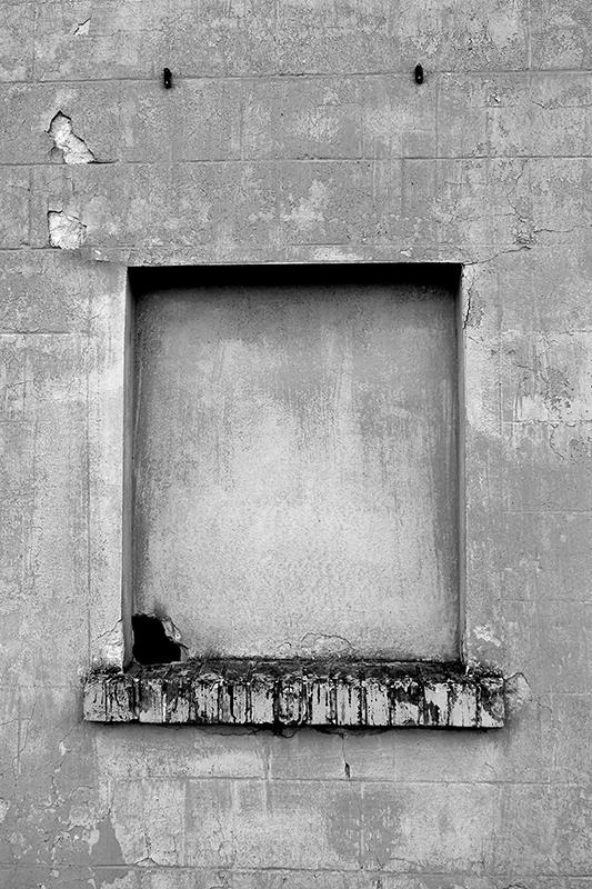 Sachsenhausen 10