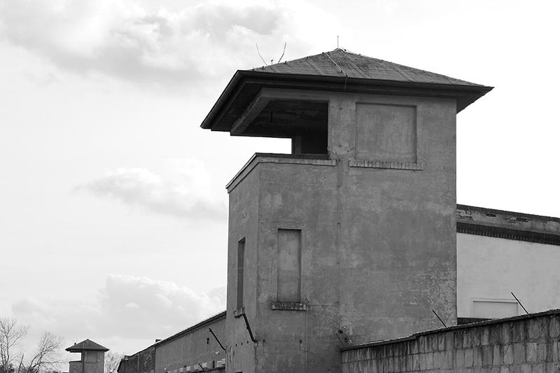 Sachsenhausen 11