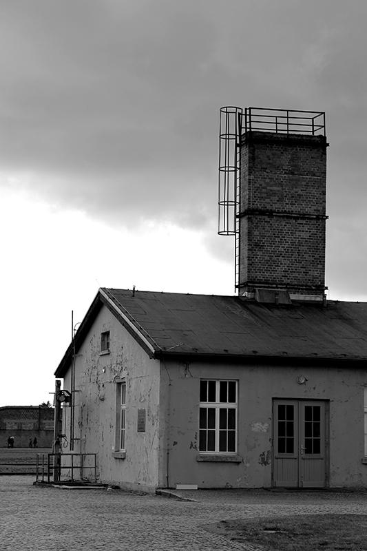 Sachsenhausen 13