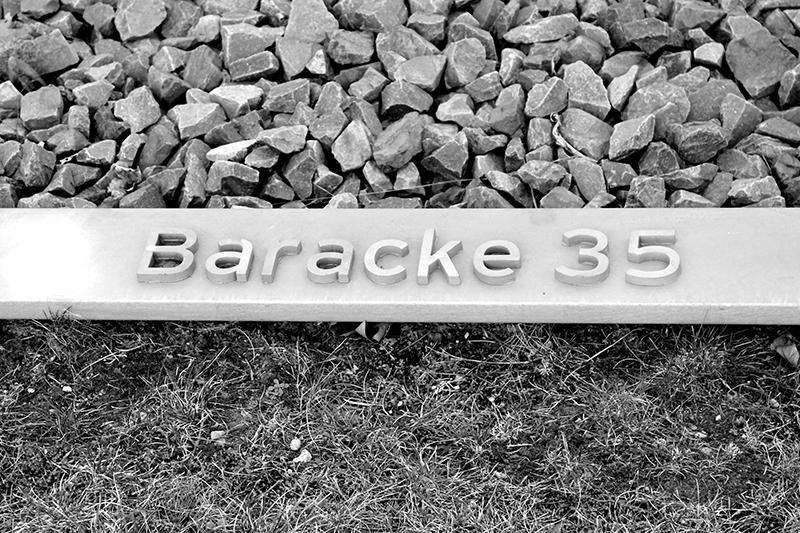 Sachsenhausen 14