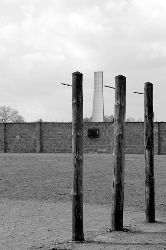 Sachsenhausen 17