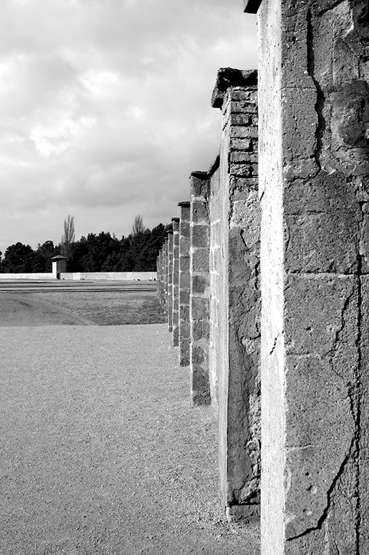 Sachsenhausen 18