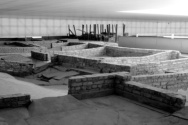 Sachsenhausen 2