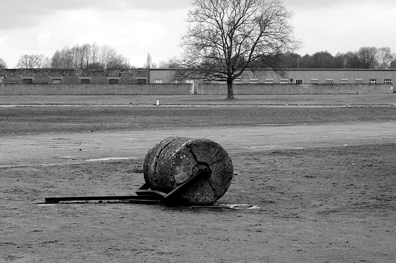 Sachsenhausen 21
