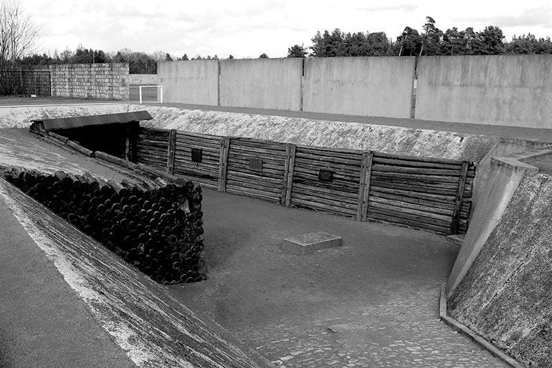Sachsenhausen 6