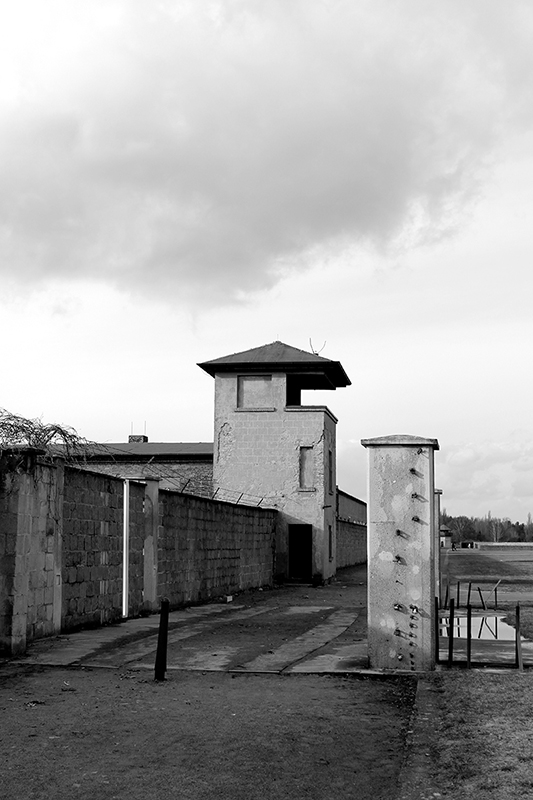 Sachsenhausen 9