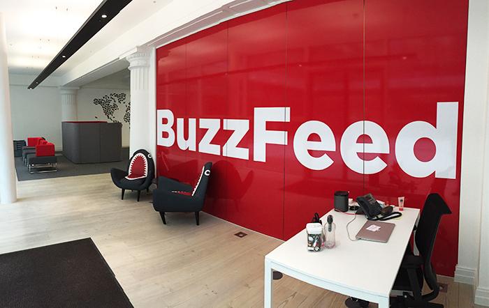 BuzzFeed UK 1