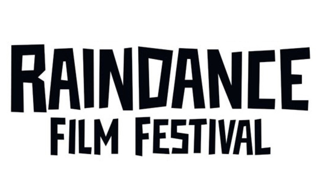 Raindance Saturday Film School